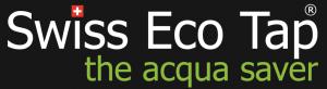 Logo-Swiss-Eco-Tap-1024x279