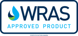 Approved Product colour wras logo resized